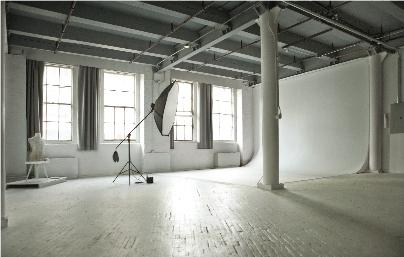 Avalence Studio