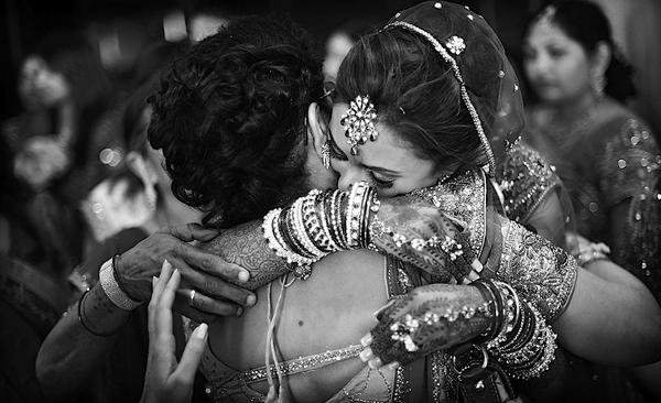 ©Edmonson Wedding