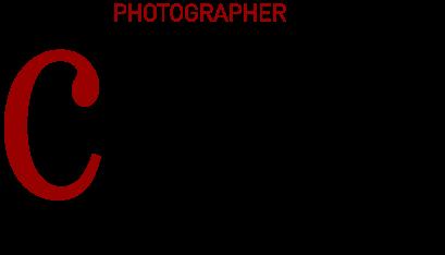 cpoy_logo