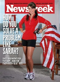 newsweek-palin-cover