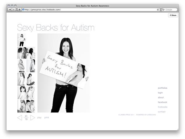 Sexy_Backs_Autism_liveBooks_website
