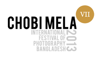 Chobi Mela International Photography Festival