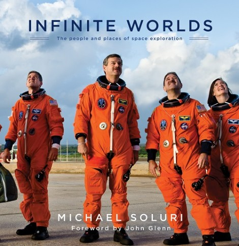 Infinite_Worlds_Cover_Art
