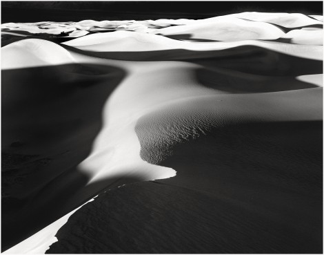 Dunes | White Sands, NM