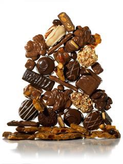 chocolates (1)