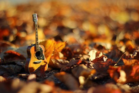 autumn-music