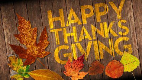 thanksgiving-2
