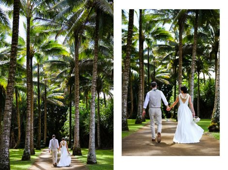 kauai wedding photographer, kauai fashion photographer, kauai photographer, keith ketchum, keith ketchum photography, hawaii photographer, hawaii fashion,