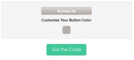 Review Button 1