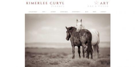Kimerlee Curyl
