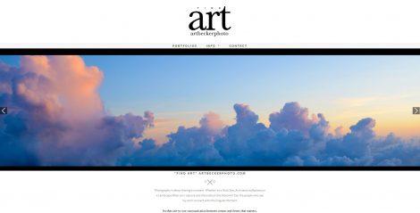 Art Becker 1