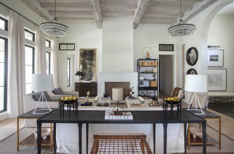 interior design | RESOLVE — the liveBooks blog