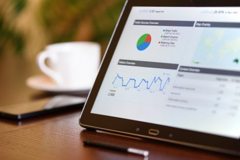 Quick Tips for Obtaining Useful Google Analytics Data